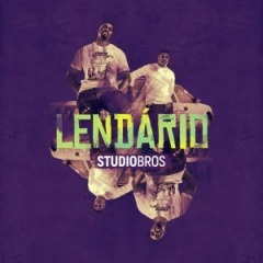 Studio Bros - Inspiration